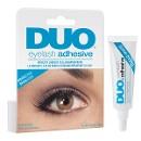 Клей Duo Lash Adhesive для ресниц, прозрачный