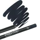 Гелевая подводка-карандаш для глаз, цвет темно-синий