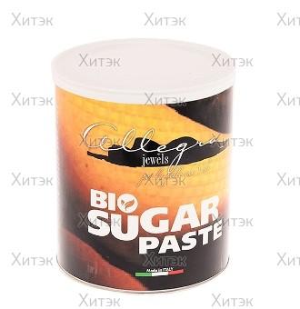 Сахарная паста плотная Strong, 1100 гр