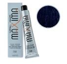 Kрем-краска Vital Hair BLU синий, 100 мл