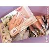 """Каталог """"Дизайн ногтей.Свадебный"""" -Выпуск 5. Автор:Е Мирошниченко"""