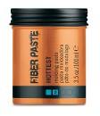 Fiber paste Моделирующая паста для волос, 100 мл