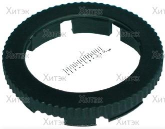KaWe Евролайт D30 LED 3,5 В дерматоскоп