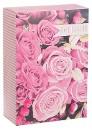 """Складная коробка """"Прекрасные розы"""", 16 × 23 × 7.5 см"""