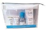 Набор Hydrabio (гель-крем + мицеллярная вода+сыворотка+крем)