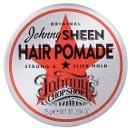 Помадка с сильной фиксацией Hair Pomade, 75 гр