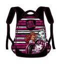 Рюкзак Monster High Крутые девчонки