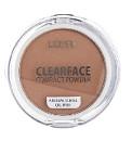 Пудра для лица антибактериальная Clearface 304, 6 гр