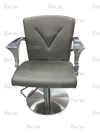 Кресло KRISS D995S на диске