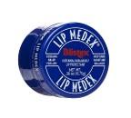 Бальзам для губ Lip Medex, 7 гр