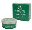 Воск-бальзам для бороды (стайлинг и уход), 59 гр