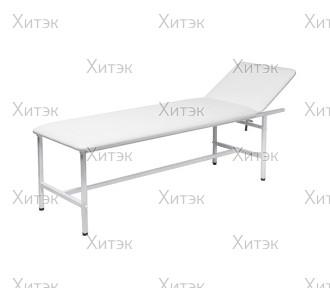 Кушетка медицинская смотровая КСМ-01