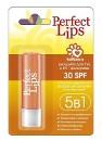 Бальзам для губ UV-protect фильтр