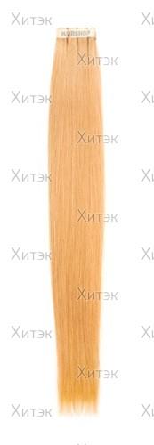 10.3 (613) Волосы для ленточного наращивания 5Stars, 50см (50 гр)